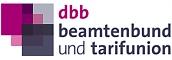Logo dbb-Verlag