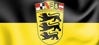 vhw Baden-Württemberg