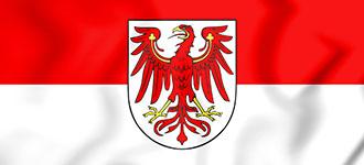 vhw Brandenburg