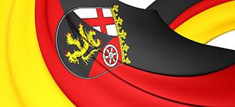vhw-Rheinland-Pfalz
