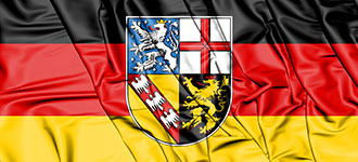 vhw-Saarland