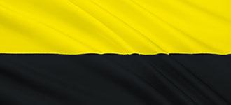 vhw-Sachsen-Anhalt