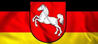 vhw-Niedersachsen